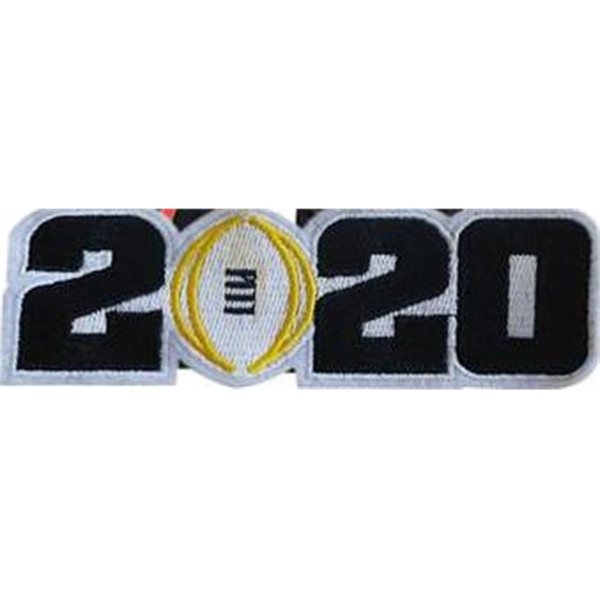 2020 Patches