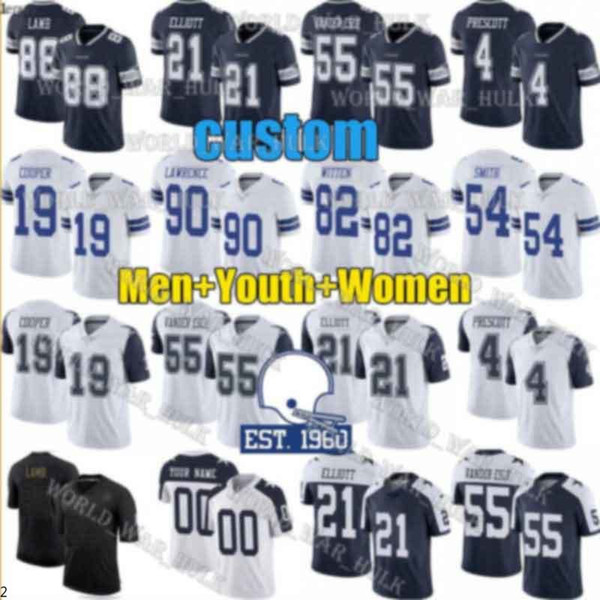 best selling Mens Women Youth Dalla
