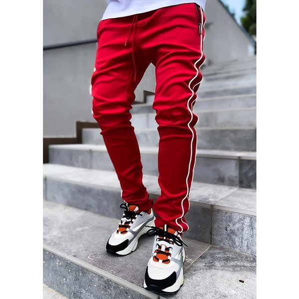 806 red
