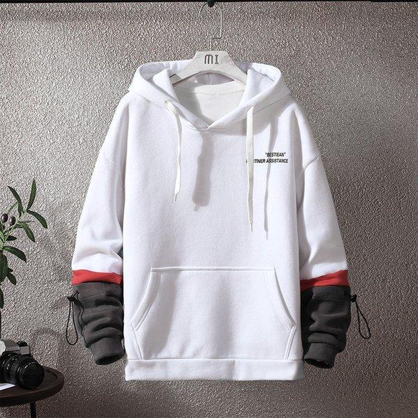Y131 Blanc