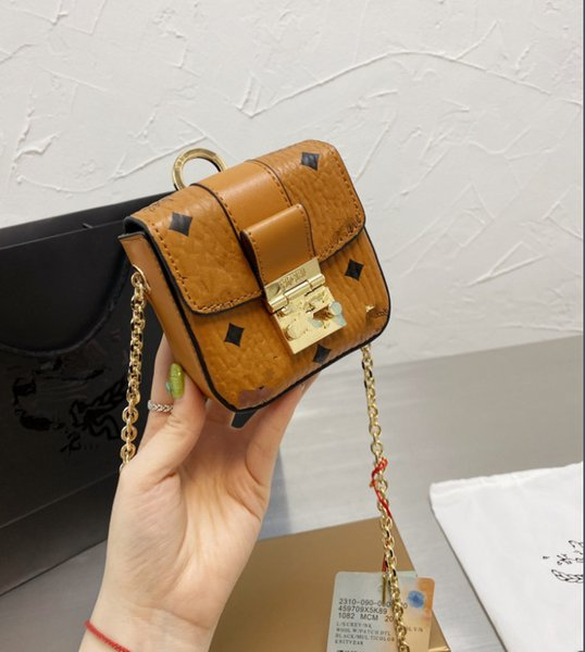 2021 High Quality Handbags Wallets Handbags Ladies Handbags Bag Crossbody Soho Bag Disco Shoulder Bags Tassel Crossbody Bags Wallets