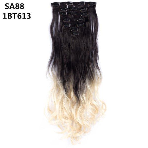 SA88-1BT613.