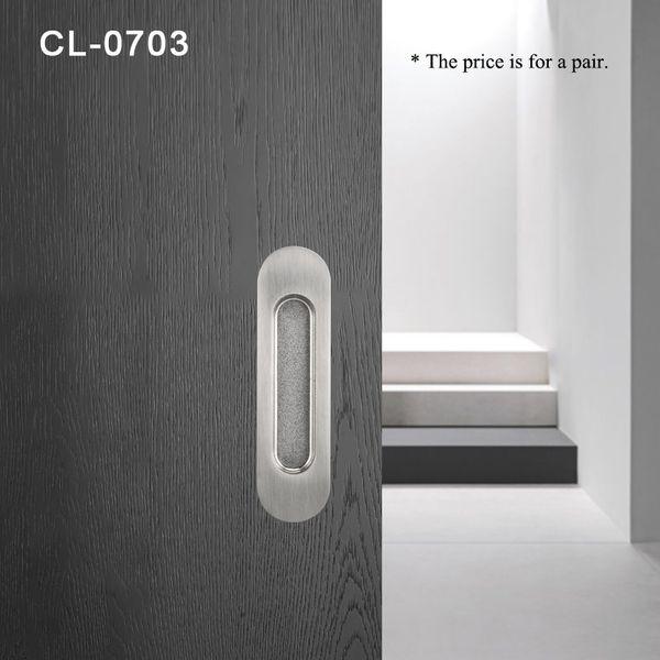 Cl -0703