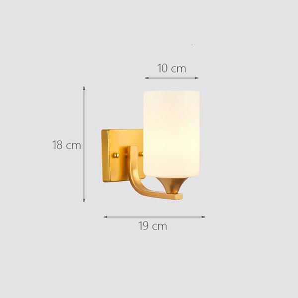 3-Led Bulb