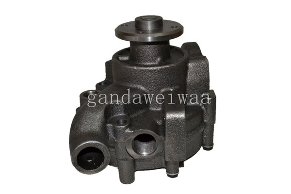 best selling water pump 227-4298 352-2080 for EH-CA114 engine