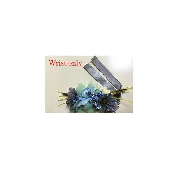 Wrist only_1254