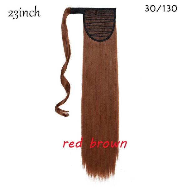 red brown-S