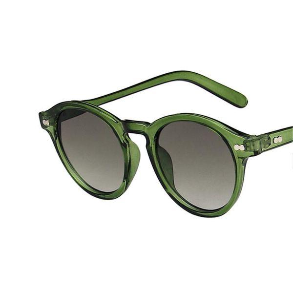 C1 зеленый