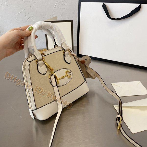 top popular Classic Top Quality Women Cowhide crossybody Handbags luxurys designers Shoulder Bag Messenger Ladies Flap Purse Clutch Bags Totes Multi function handbag 2021