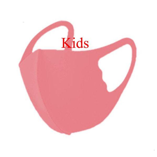 Pink (Kinder)