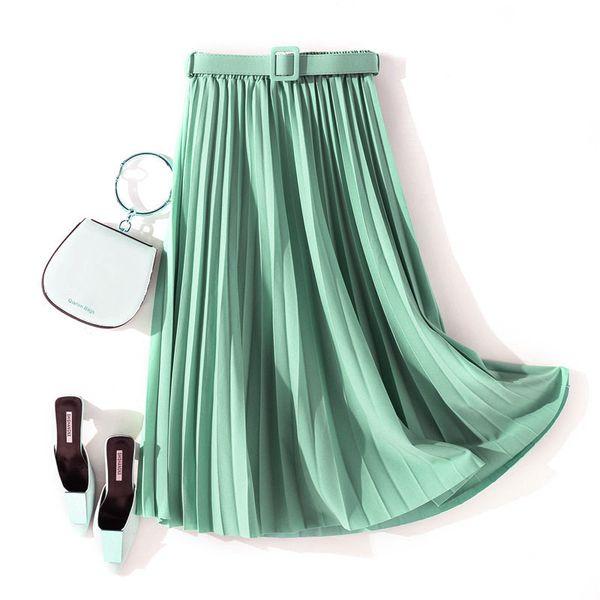 Vert-vert