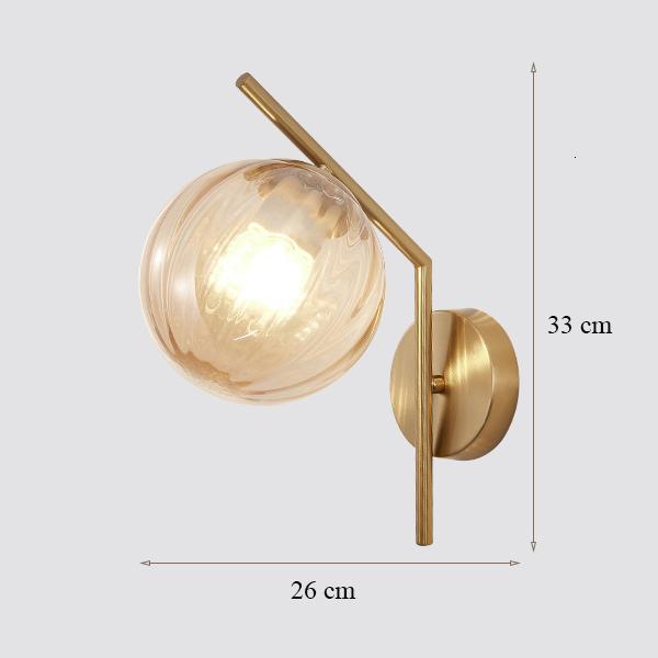 15-Led Bulb
