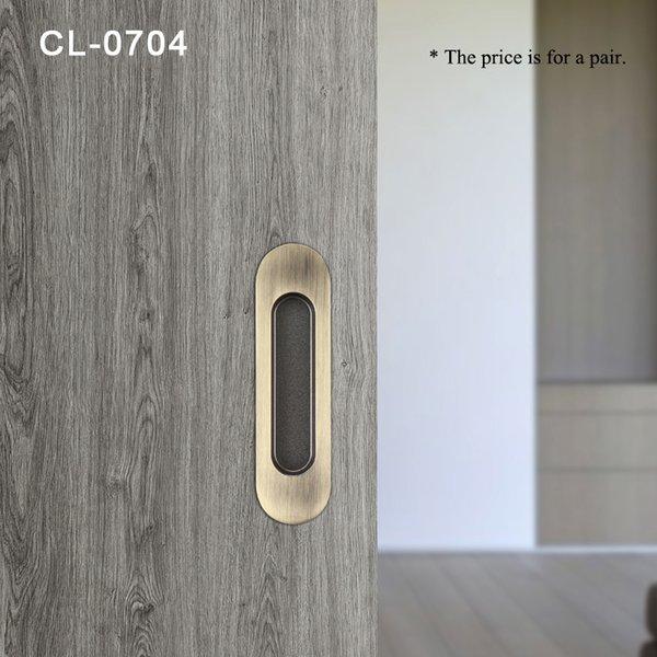 Cl -0704
