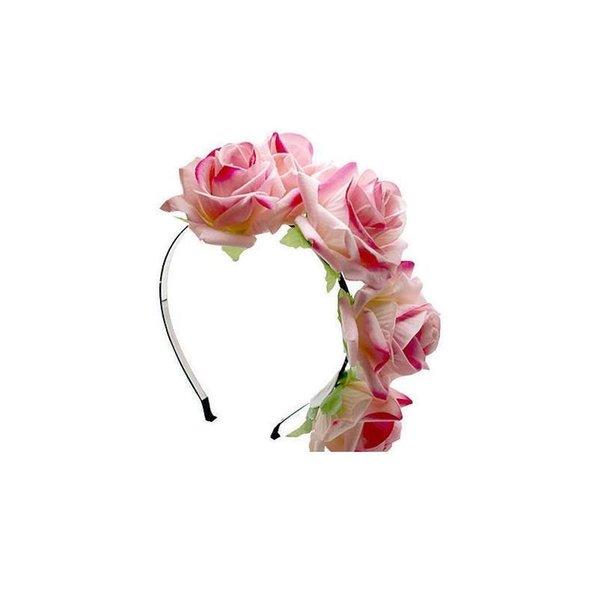 7cm rose_200000195.