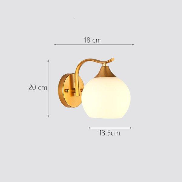 11-Led Bulb