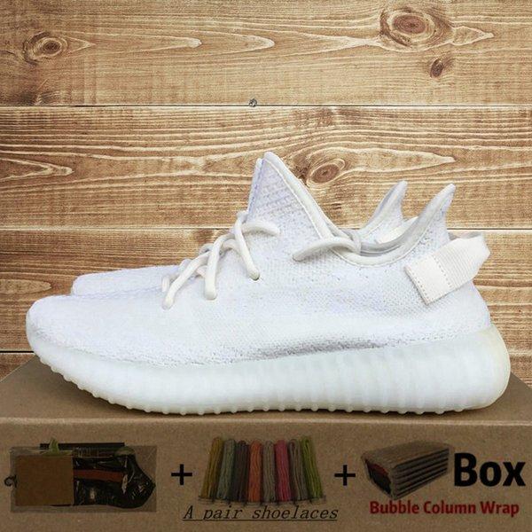6.Cream белый