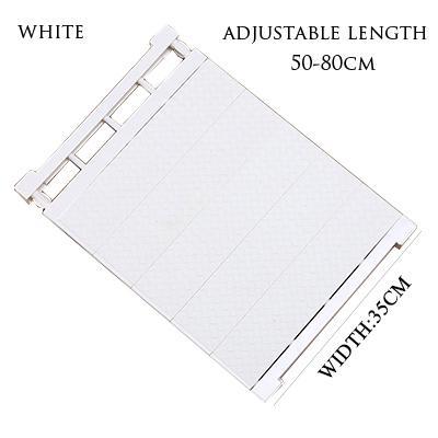 Blanc-50-80cm