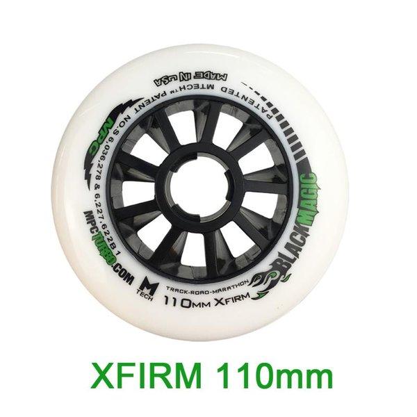 XFirm 110mm