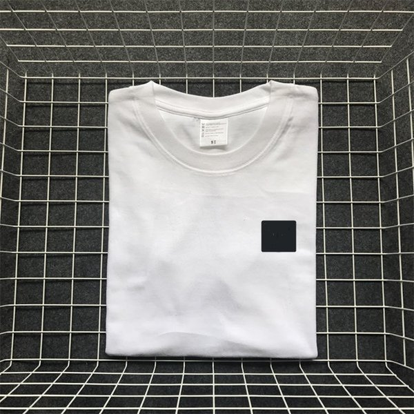 Bianco + cuore nero