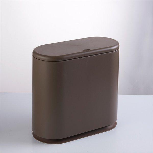 Café-32.5x15x30