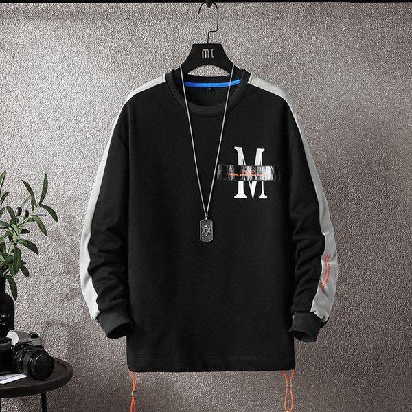 Y154 noir