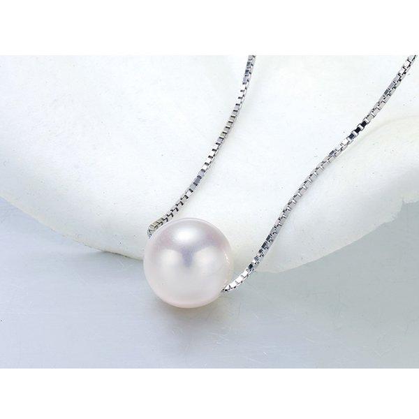 White Pearl-45cm