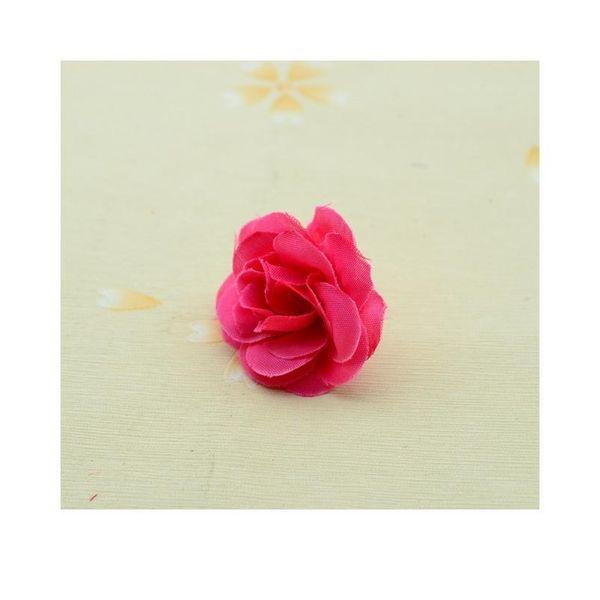 rose red_193
