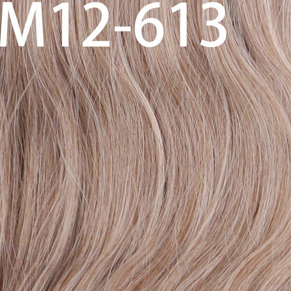 M12-613