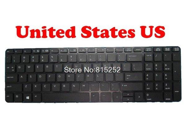 Estados Unidos US