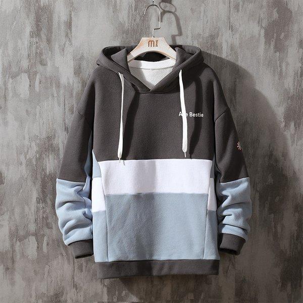 Y135 Grey Gris