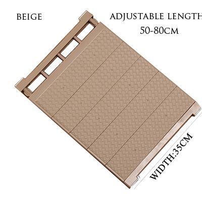 Beige-50-80cm