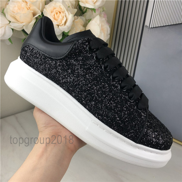 best selling Casual Shoes Lace Up Comfort Pretty Women Scarpes Casual Leather Shoes Men WomensDress Shoes Durable Chaussures pour hommes
