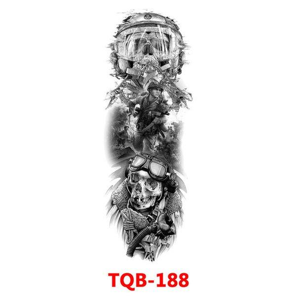 TQB-188