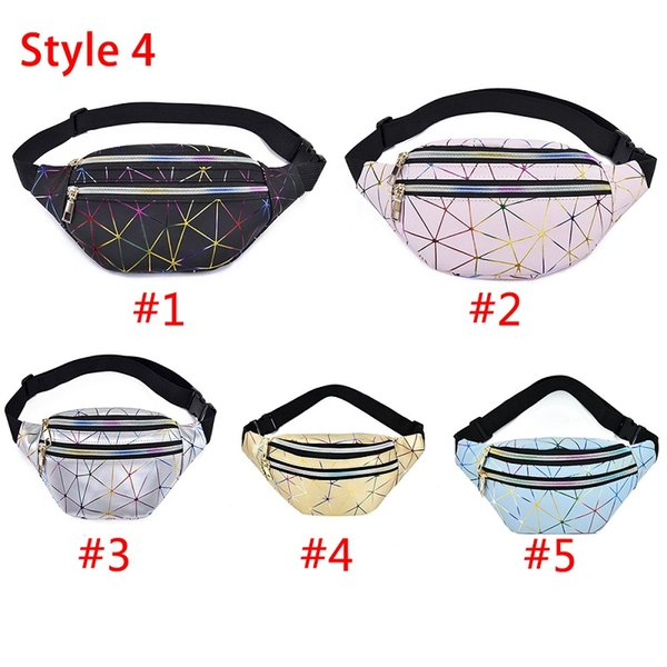 Style 4 (Note color on your order)