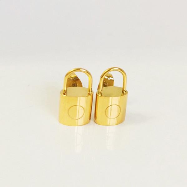 Earrings_gold