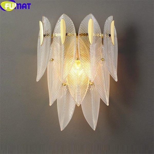 Interruptor de atenuación de la lámpara de pared China