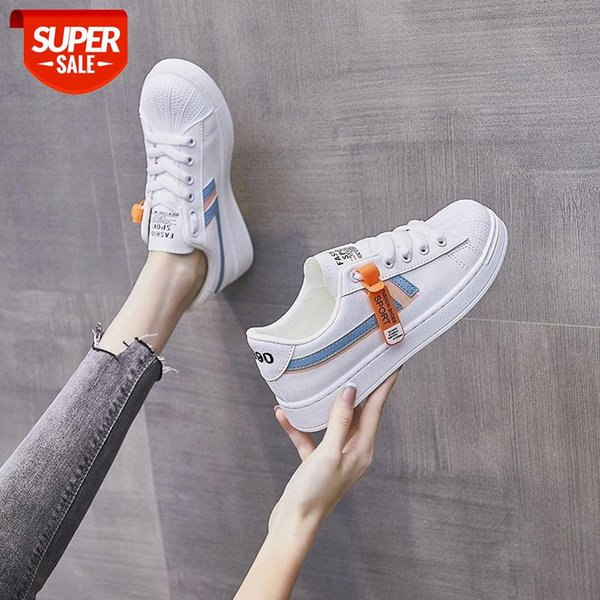 Outdoor Women Sneakers PU Leather Casual Shoes Comfortable Non-slip Women Flats Shoes Light Breathable Walking shoes #yx4P Cataloge Men Shoes, Shoes For Men, Male Shoes, Fashion ShoesStyle Fashion / Trendy / New / HotOccasion All Match / Streetwear / Club / PartyFor Group Men / MaleWearing Design Fashion / Comfortable / BreathableFeatures High Quality / AntiwearingKeywords Men Shoes, Shoes For Men, Male Shoes, Fashion Shoes