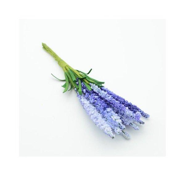 purple_1052.