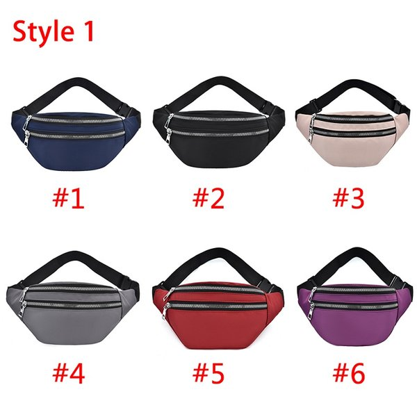 Style 1 (Note color on your order)
