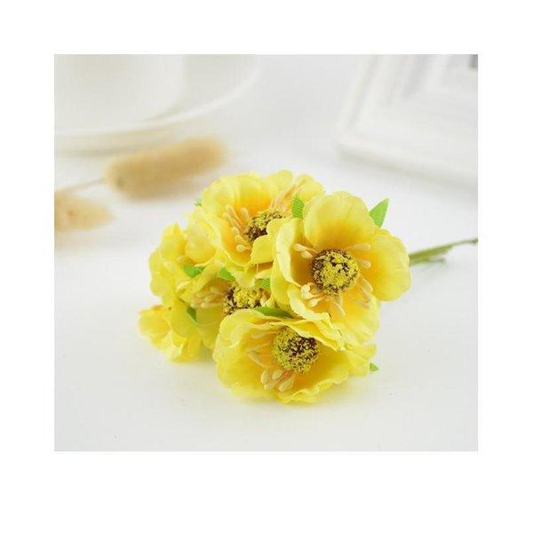 Yellow_175.