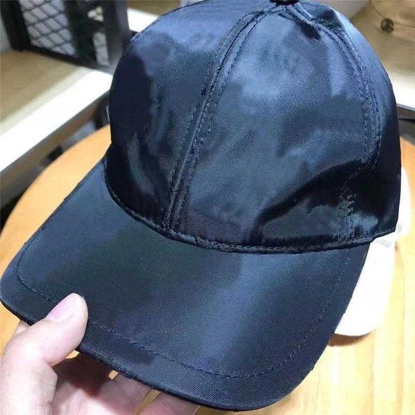 top popular Designers Caps Hats Mens Luxurys Womens Bucket summer Hat Women Beanies Beanie For Men Baseball Cap With Letter Gorro Casquette Brands Black 2021