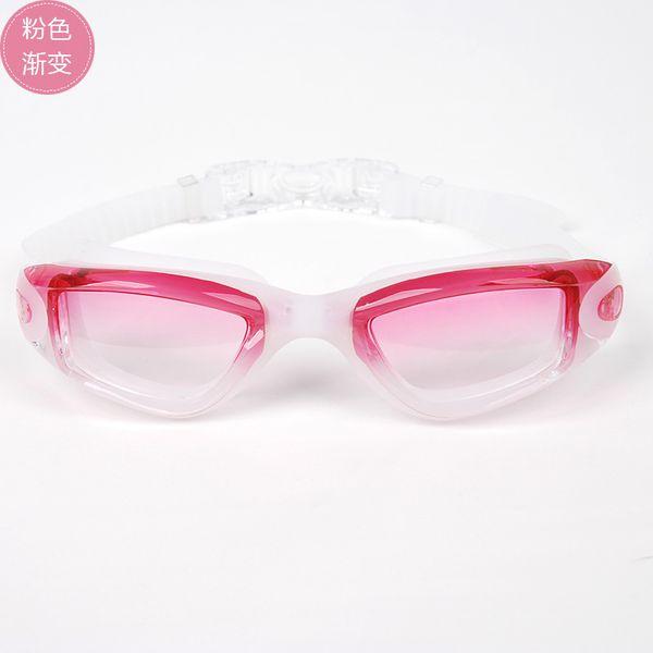 Ak880 Pink Gradient