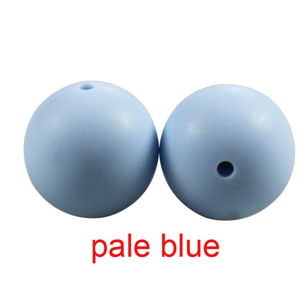 Pale Bule