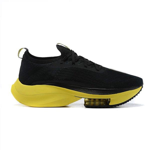 B13 Siyah Sarı 40-45