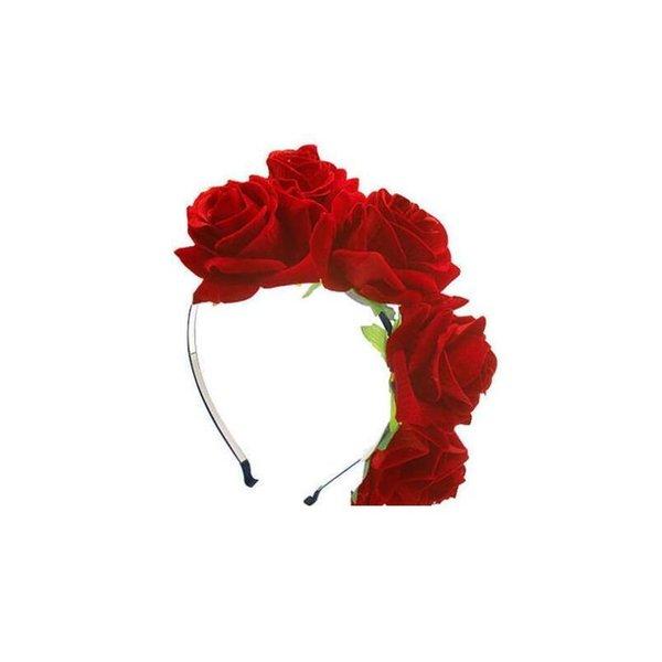 7cm rose_200004870.