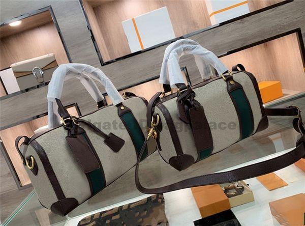 top popular Pillow Bags Shoulder Bags 36cm 28cm 2021 New Luxurys Designers Bags Leather Shoulder BAG Handbags Fashion Women Bag High Quality 2021