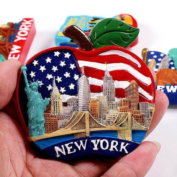 Yeni York2