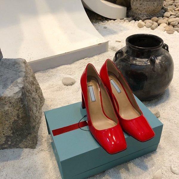 Luxury Shoe Bee Shoes Women Luxury Casual Shoes Luxury Designers Sneaker Lace-up Outdoor Shoe Fashion Women Casual