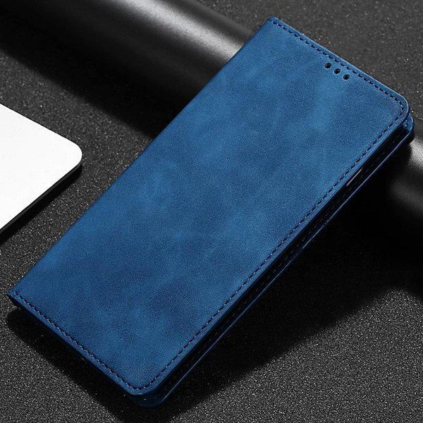 flip leather case for zte blade 20 smart v10 v9 vita v8 v7 lite l8 a2021 a3 a5 a7 2021 axon 11 10 10s pro 5g 7 mini cover cell phone cases