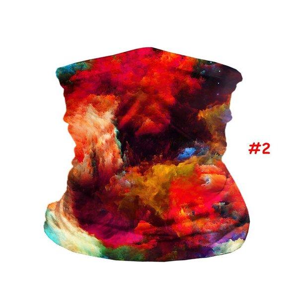 # 2 (sin filtro) -Como imagen